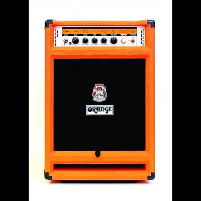 Terror Bass 500w 2X12″ Combo