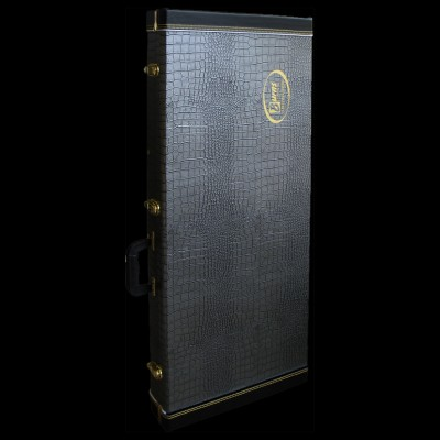 Burns Club Series Case (Marquee)