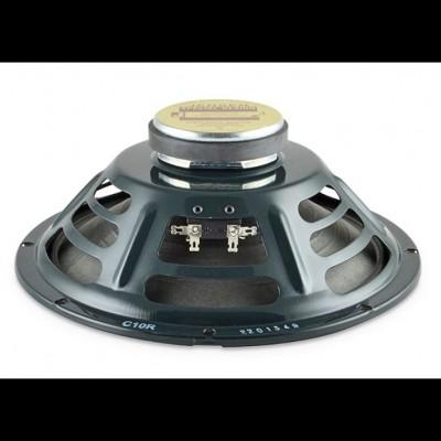 Jensen C10R Ceramic Speaker