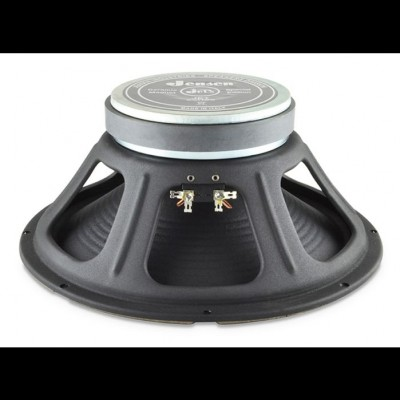 Jensen C12/100 RT Raptor 12 (16ohms)