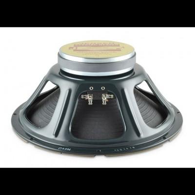Jensen C12N Speaker