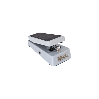 Fret King Classic Wah Pedal