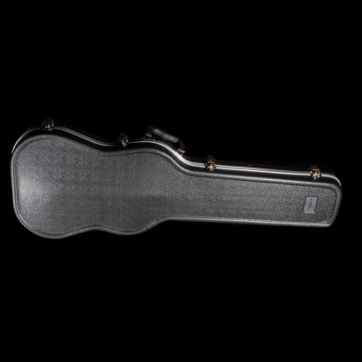 Premium ABS Electric Guitar Case KGC8630