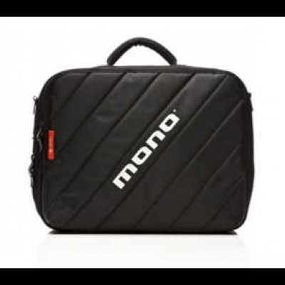 Mono CLUB Fx Pedal Board and Bag (M80-PB1)