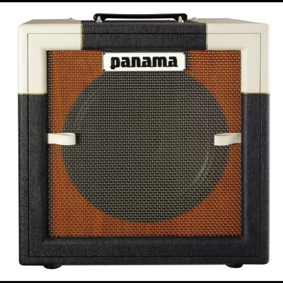 Panama Conqueror 5 Combo