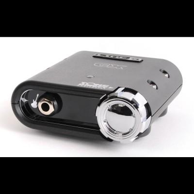 Line 6 Pod Studio GX USB Audio Interface for Guitar