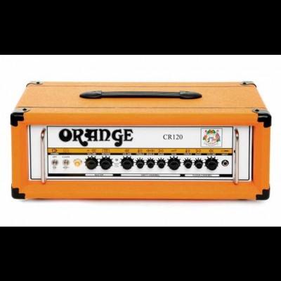 Crush Pro CR120H Guitar Amplifier Head