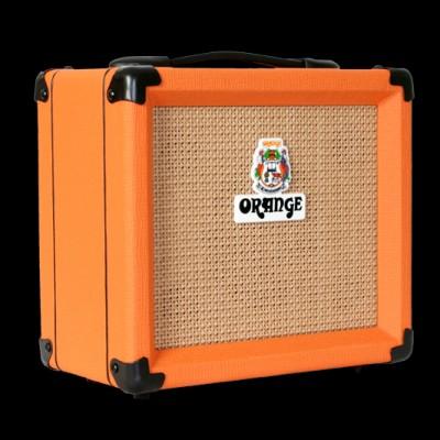 Orange Crush PiX CR12L
