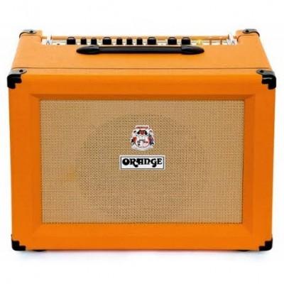 Orange Crush Pro CR60C Guitar Amp Combo