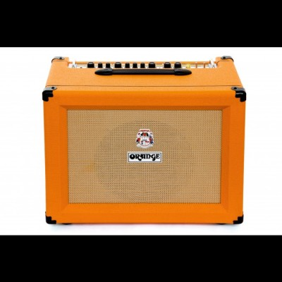 Orange Crush CR60C 60 Watt Combo Amp