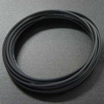 Free The Tone CU-416 Cable