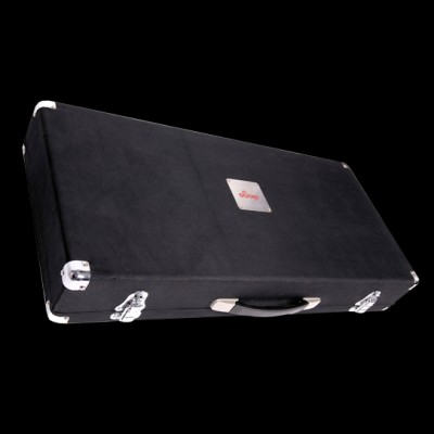 Diago Tourman Pedalboard PB04