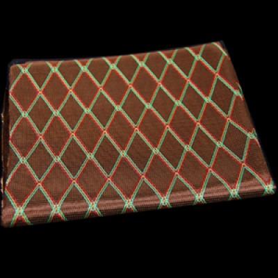Vox Diamond Cloth