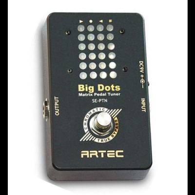 Artec Big Dots Matrix Tuner