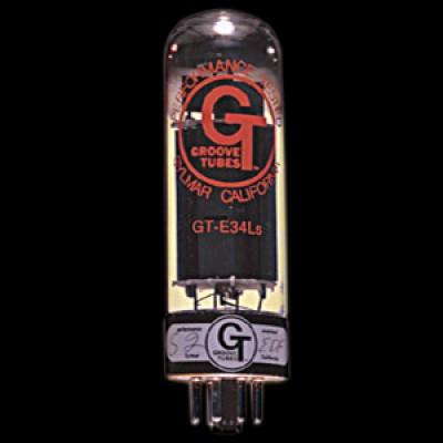 Groove Tube E34-LS