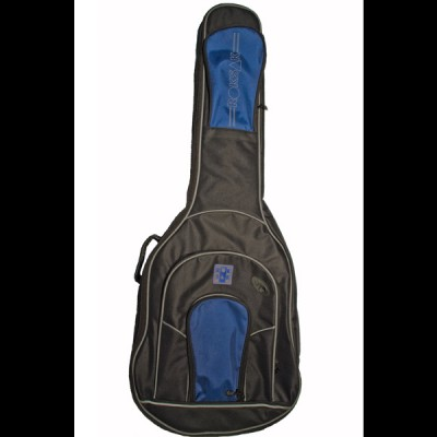 Roksak EG20 Pro Deluxe Electric Guitar Bag 20mm