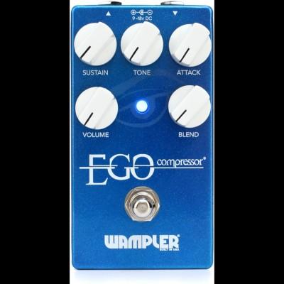 Ego Compressor