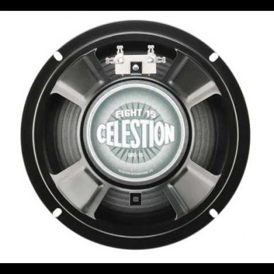 Celestion Eight 15 4ohms