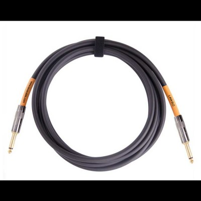 Lava ELC Guitar Cable 15ft Straight/Straight