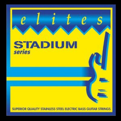 Elites Stadium Series V