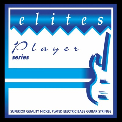 Elites Player Series IV