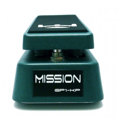 Mission Engineering EP1-KP Kemper Expression Pedal
