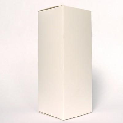 Valve Box for 6550, KT88 Extra Large (White)