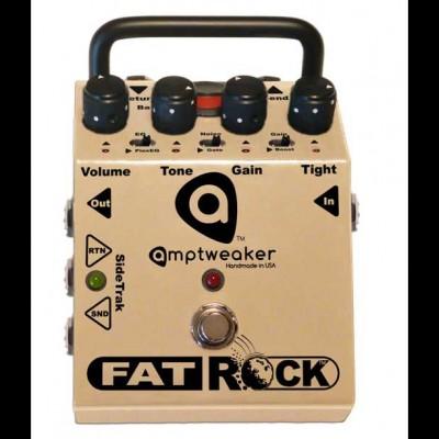 AmpTweaker Fat Rock