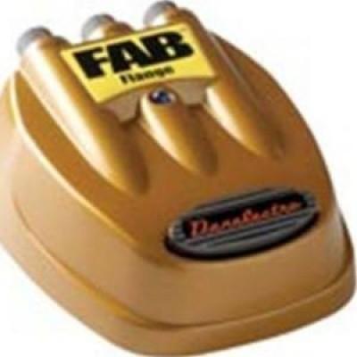 Danelectro Fab D6 Flange