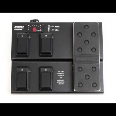 Line 6 FBV Express USB - Foot Controller