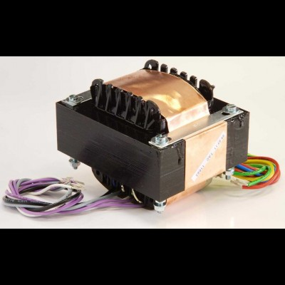 Fender Mains Transformer for Fender 59 Bassman Reissue