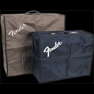 Fender Amplifier Covers