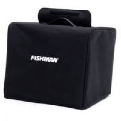 Fishman ACC-LBX-SC1 Transport cover for Loudbox Artist Amplifier