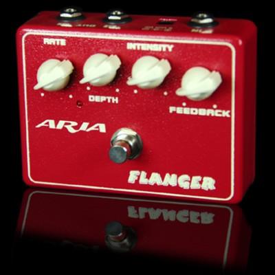 Flanger FL10