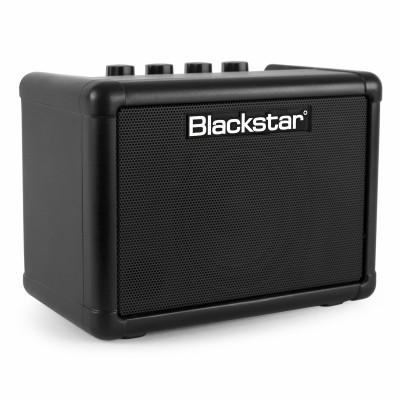Blackstar Fly 3 Battery Powered Practice Amp