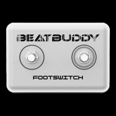 BeatBuddy Footswitch
