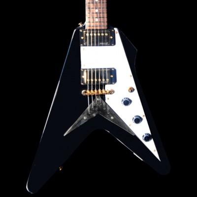 Vintage Flying V VV60 Electric Guitar