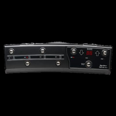 FSM432 Midi Board Mk3 Amplifier Footswitch