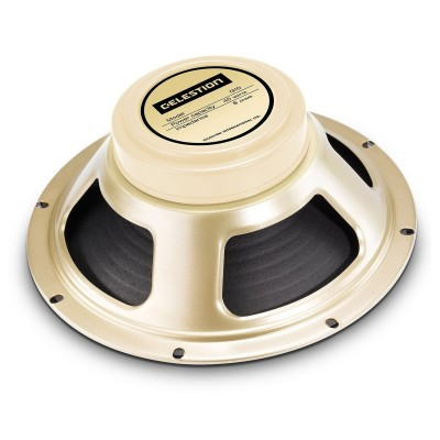 Celestion G10-45 Creamback 8ohm Speaker
