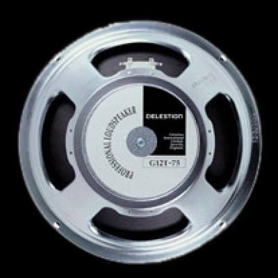 Celestion Vintage Speaker G12T-75