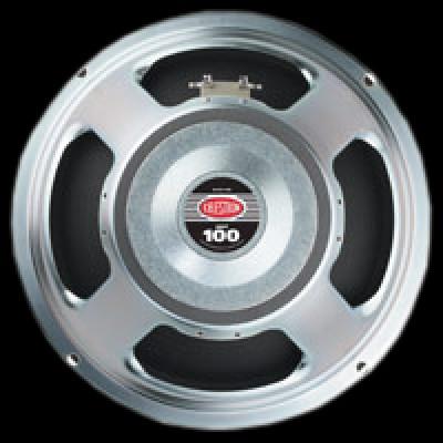 Celestion G12T 'Hot 100' 4 Ohm Speaker