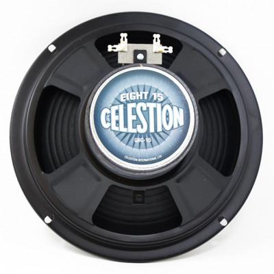Celestion Eight 15 (16ohms)