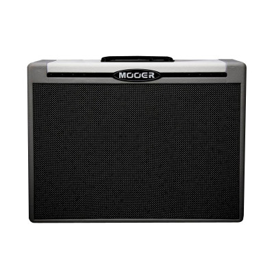 Mooer GC112 Speaker Cab