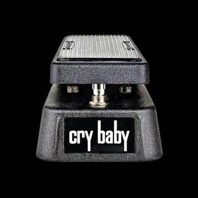 Jim Dunlop Cry Baby Wah Pedal GCB95