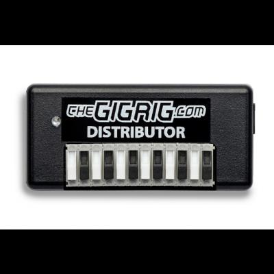 GigRig Distributer