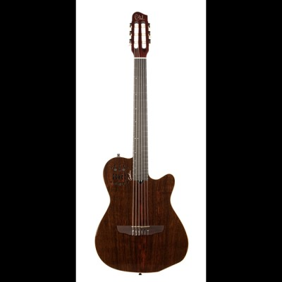 Godin ACS-SA Rosewood  (With Bag)