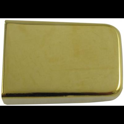 Marshall Gold Handle Cap