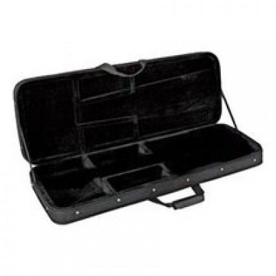 Bass Guitar Hard Foam Case HFB6