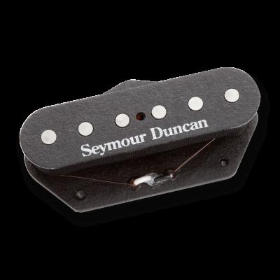 seymour duncan STR-2 Hot Rhythm for Tele, Single Coil