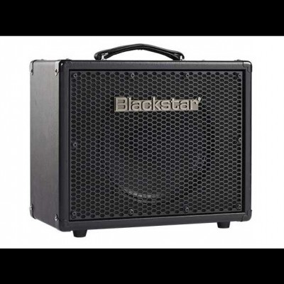 Blackstar HT METAL 5 Guitar Combo Amp